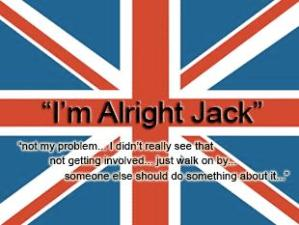 alright-jack.gif