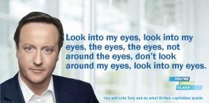 david_cameron_poster_eyes