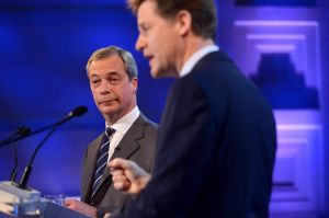 Nigel-Farage-and-Nick-Clegg-live-debate-3342045