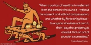 feudalism-e1397973878227