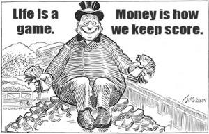 money_quote