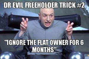 dr-evil-freeholder-6yhf0a