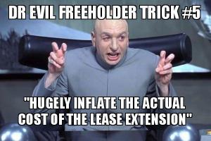 dr-evil-freeholder-7u7l4x