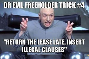 dr-evil-freeholder-iqik2b