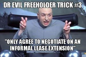dr-evil-freeholder-vg9ny1