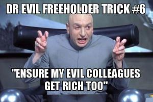 dr-evil-freeholder-x27jzf