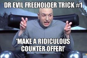 dr-evil-freeholder
