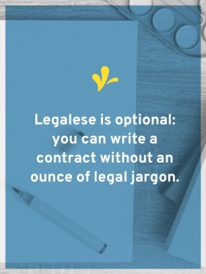 20150820-Legalese-is-optional-you-can-write-a-contract-400x532